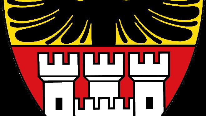 Duisburger Stadtmeisterschaft 2018